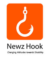 Newz Hook - Changing Attitudes towards Disability