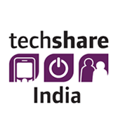 Techshare India