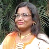 Sampa Gupta